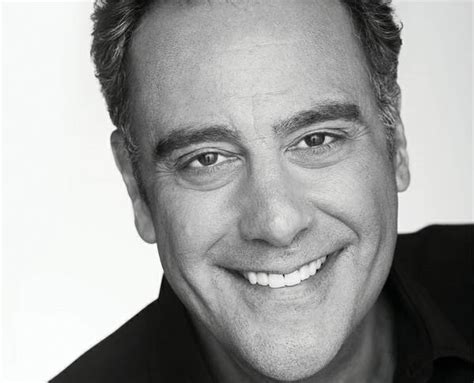 Brad Garrett's comedy club gives entertainers space to ...
