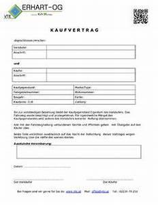 Kaufvertrag Haus Privat : kaufvertrag smartphone pdf kaufvertrag smartphone pdf auto ~ Lizthompson.info Haus und Dekorationen