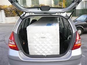 Comment Transporter Un Frigo : comment transporter un norme frigo dans une petite jazz honda forum marques ~ Medecine-chirurgie-esthetiques.com Avis de Voitures