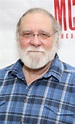 Richard Masur Now | My Girl Where Are They Now | POPSUGAR ...