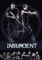 Insurgent | Movie fanart | fanart.tv