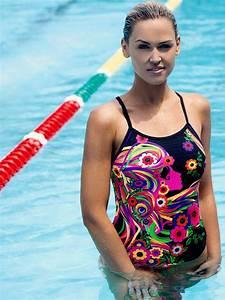 Funkita Daisy Fay Womens One Piece Swimsuit