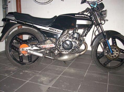 build   racer honda cc racing