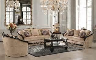 formal furniture living room daodaolingyy com
