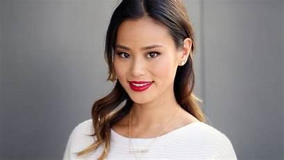 Chung Jamie Wallpapers Actress Dead Award Hollywood