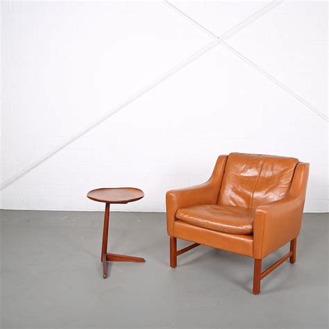 danish modern furniture plans image mag