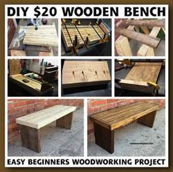 Diy Woodworking Ideas : Awesome Pink Diy Woodworking Ideas