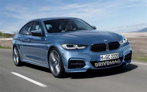 2019 Bmw 1 Series Review, Engine, Release Date, Price