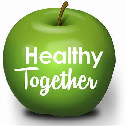 Healthy Together Events