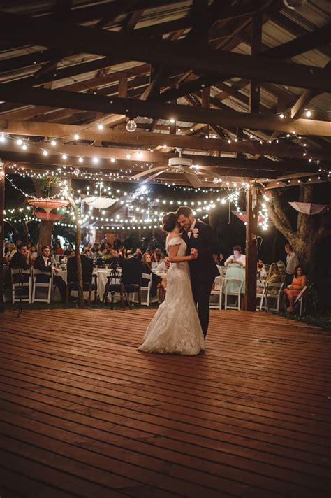 oklahoma barn wedding venue  stone barn