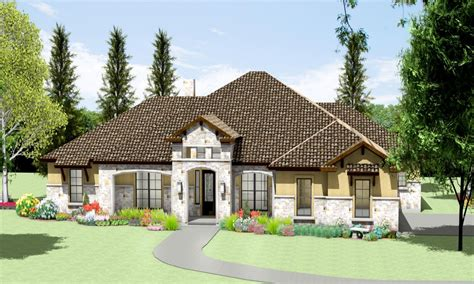 country style home small country style house plans 28 images baby nursery