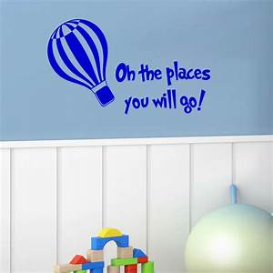 Wall sticker quoteslife is short break the rules forgive for What kind of paint to use on kitchen cabinets for street art wall decals