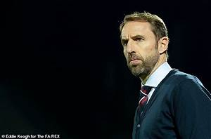 sport news Who would Sportsmail's experts pick for England ...