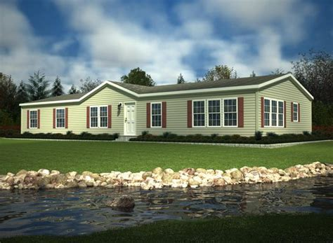 double wide manufactured home price mobile homes ideas