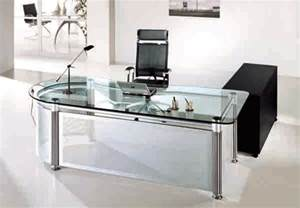 ikea kitchen decorating ideas use glass furniture for a sophisticated look