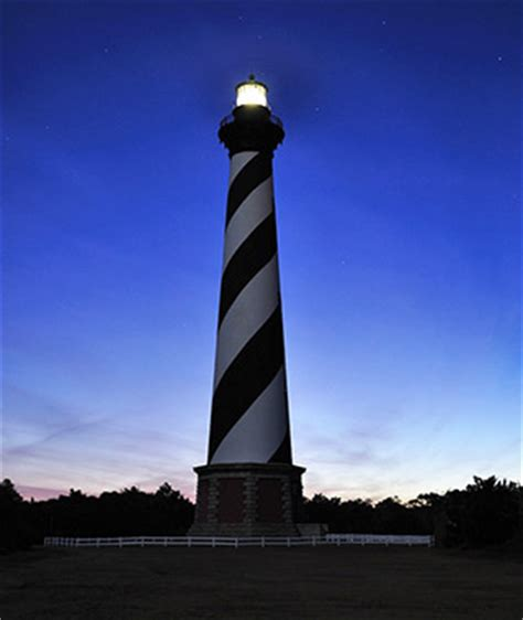 beautiful lighthouses  america page  articles
