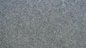 treppe granit naturstein nero impala geflammt