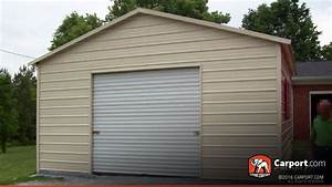 steel garage metal building 2039 x 2639 shop steel garages With 20x26 garage