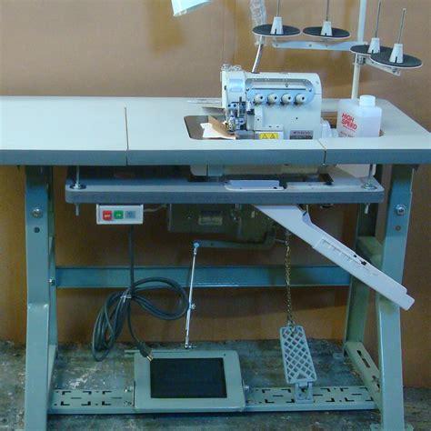 pegasus m900 overlok price new pegasus mx 5214 overlock sewing machine 4 thread