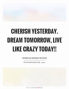 Like Crazy Quotes | Like Crazy Sayings | Like Crazy ...
