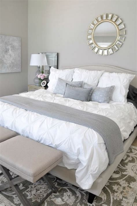 how to interior decorate your home comfortable bedroom idea is right here you don 39 t need to