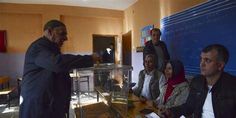 bureau de vote ouverture bureau de vote ouverture 28 images politique