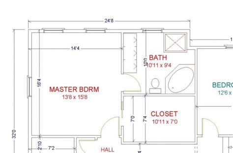 master bedroom floor plan bedroom designs original master suite floor plans