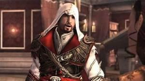 Video - Assassin's Creed Brotherhood (The Movie)-0 ...