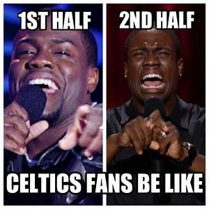 Best 2014 Boston Celtics Memes
