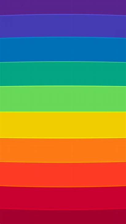 Rainbow Background Pride Gay Iphone Wallpapers Lgbt