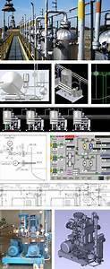 Engineering  U00bb Km Engineering