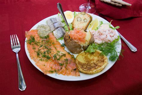 la cuisine de babeth osez de nouvelles saveurs avec la cuisine scandinave