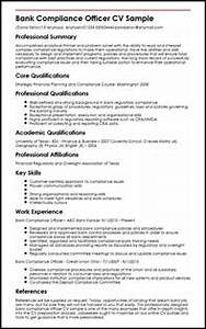 Procurement Officer Cv Sample Myperfectcv