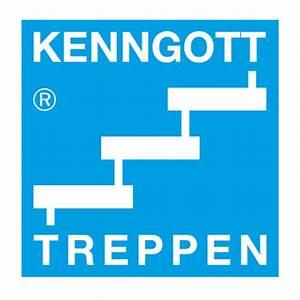 Kenngott Treppen Preise : treppenplaner kostenlos planen mit ~ Sanjose-hotels-ca.com Haus und Dekorationen