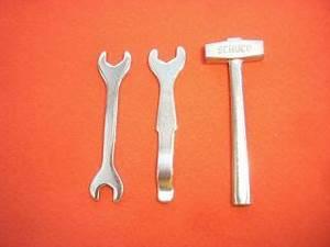 Werkzeug Hammer Typen : antikspielzeug antiquit ten ~ Markanthonyermac.com Haus und Dekorationen