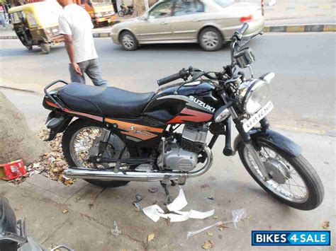 Suzuki Samurai Picture 1. Album Id Is 99048. Bike Located