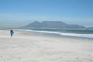 Blitz Reisen Südafrika : kapstadt urlaub s dafrika infos s dafrika reisen ~ Kayakingforconservation.com Haus und Dekorationen