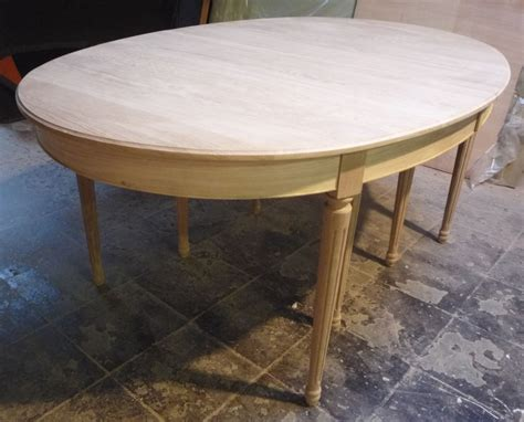 table cuisine ovale table basse ovale bois ikea wraste com