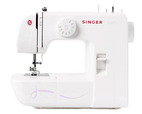 singer en cuisine singer start 1306 machines a coudre 13 points