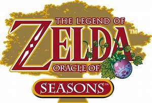 The Legend Of Zelda Oracle Of Seasons Zelda Wiki