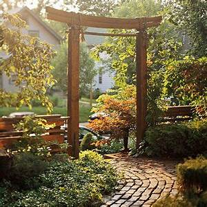 Best 25+ Asian garden ideas on Pinterest Small oriental