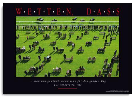 Poster Aufhängen Ohne Rahmen by Wetten Dass Business Kunstdrucke Motivationsposter