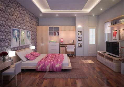 how to soundproof a bedroom how to soundproof a bedroom a about home decoration