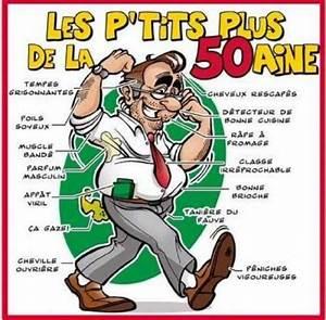 Cadeau Homme 50 Ans : humour l 39 homme de 50 ans grincheuxmarrant blagues anniversaire 50 ans anniversaire 50 ans ~ Medecine-chirurgie-esthetiques.com Avis de Voitures