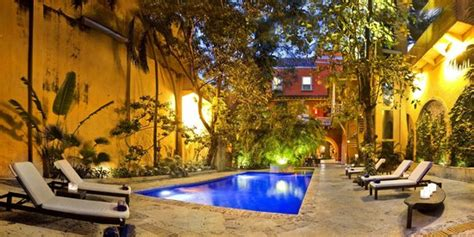 casa pestagua hotel boutique spa updated 2019 prices reviews cartagena colombia