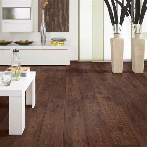 laminate parquet flooring suppliers oak flooring suppliers uk home flooring ideas
