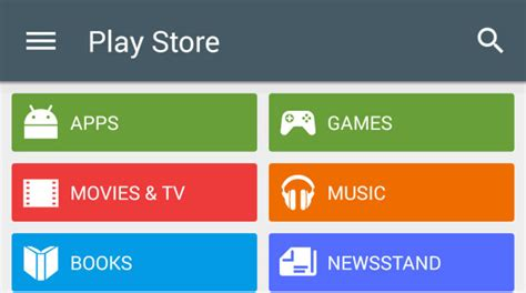 play store app for iphone play store free play store