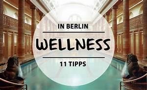 Berlin Wellness Therme : die besten 25 sauna in berlin ideen auf pinterest badezimmer ohne fenster modernes loft ~ Buech-reservation.com Haus und Dekorationen