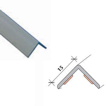 muem esquinera aluminio en cartagena
