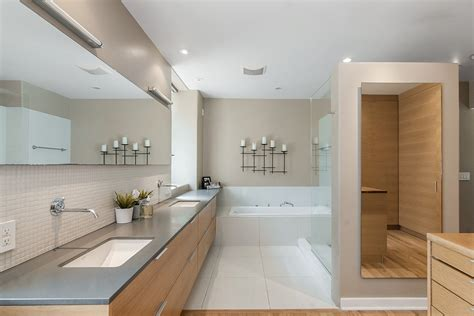 modern bathroom design modern bathroom design tips on designing the